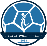 Club Handball Mettet